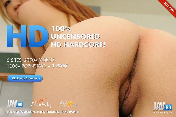 Gambar japanese sex porn